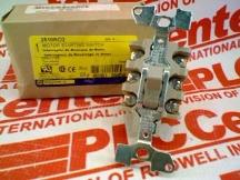 SCHNEIDER ELECTRIC 2510-K02