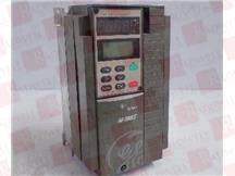 GENERAL ELECTRIC 6KAF343001E-A1