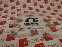 OMEGA ENGINEERING PCLM