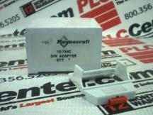 SCHNEIDER ELECTRIC 16-784C