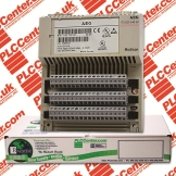 SCHNEIDER ELECTRIC 170-BDI-546-50