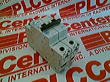 GENERAL ELECTRIC V37203