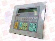 ESA VT440L-1SF000