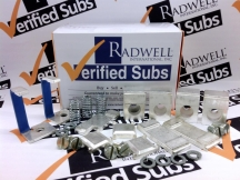 RADWELL VERIFIED SUBSTITUTE EFLG280CKSUB