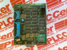 FANUC A20B-1004-0640