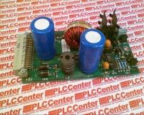 TAYLOR ELECTRONICS 6226NZ10400