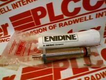 ENIDINE FP21589