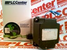 CTE CHEM TEC EQUIP 500-316BPW-SPDT