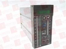 ROSEMOUNT DPR900X1-A5