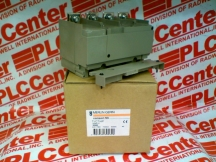 SCHNEIDER ELECTRIC 30562