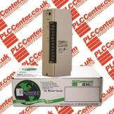 OMRON C500-PS212-E