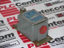 SCHNEIDER ELECTRIC 9007-TUBD5