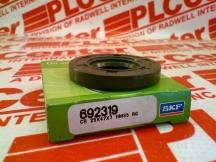 SKF 692319