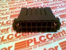 AMP 178289-6