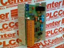 SSD DRIVES 1223/5/5/5/89/6000PT/10/1/1/00/03