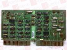 FANUC 44A397849-G01