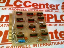 ELECTRO SCIENTIFIC INDUSTRIES 42119