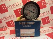 HELICOID J1J2T7B2Y0000