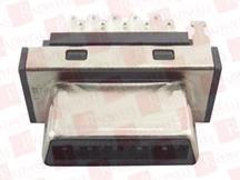 HIROSE ELECTRIC FI40B-20S(50)