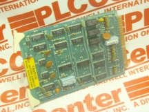 HARREL PC325C