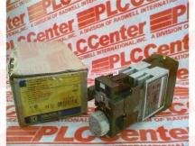 SCHNEIDER ELECTRIC 8501-XO40-XTE1-V02-FX