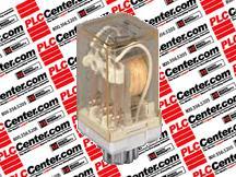 RK ELECTRONICS RR1BA-UDC48V