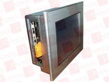 XYCOM GLC2300-LG41-24V