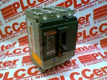 SCHNEIDER ELECTRIC 30630