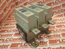 SCHNEIDER ELECTRIC LC1-FL43E7