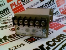 ROCHESTER INSTRUMENT SYSTEMS P3E1XAF60Z0A1G0