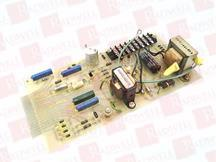 GENERAL ELECTRIC 1579K56G700