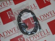 RADWELL VERIFIED SUBSTITUTE DOP-BFX3M-SUB
