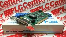 ADVANTECH PCI-1720U
