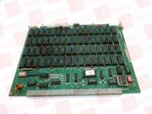 XYCOM 83017-002