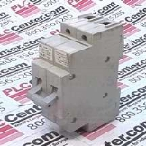 EATON CORPORATION SPHM2RM0010