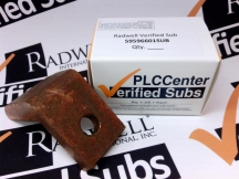 RADWELL VERIFIED SUBSTITUTE 59596601SUB