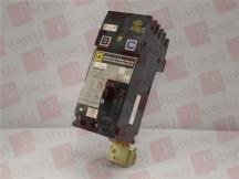SCHNEIDER ELECTRIC FA26020BC