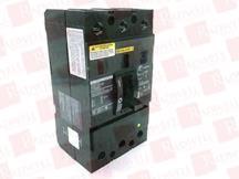 SCHNEIDER ELECTRIC KHP36000MV