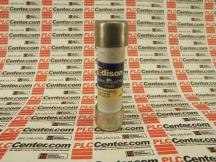 EDISON FUSE E25S-FX-30