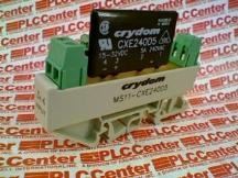 CRYDOM MS11-CXE240D5