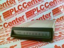 CARDINAL CONTROLS MB2400EX