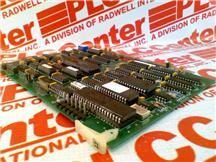 PARKER 395361-06M