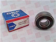 SKF 2202E-2RS1TN9/LHT23