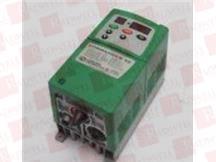 CONTROL TECHNIQUES SE11200055