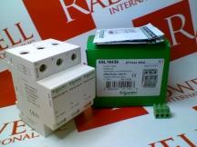 SCHNEIDER ELECTRIC A9L16436