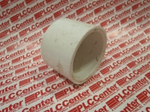 DURA FLOW PIPE C447012