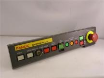 FANUC A05B-2400-C012