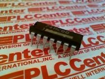 LG PHILIPS 74HC00