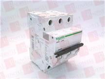 SCHNEIDER ELECTRIC A9F54350