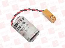 ENERGY PLUS LS14250-MR